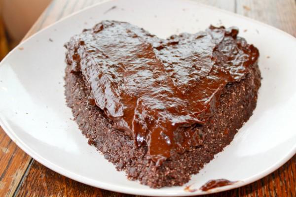 choc cake9