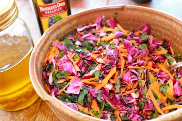 ev salad2