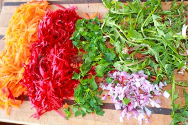 everlasting salad3