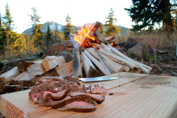 hunting camp2