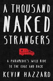 1000 naked starngers